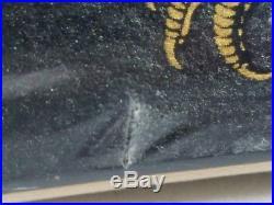 1987 Powell Peralta Steve Caballero XT Boneite Shrink Sealed Deck