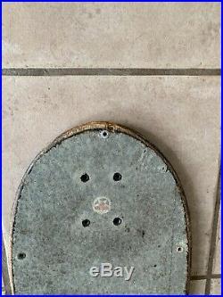 Original Rob Roskopp Vintage Skateboard